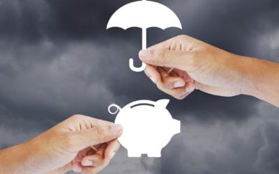Debt Protection and insurance for self managed super funds